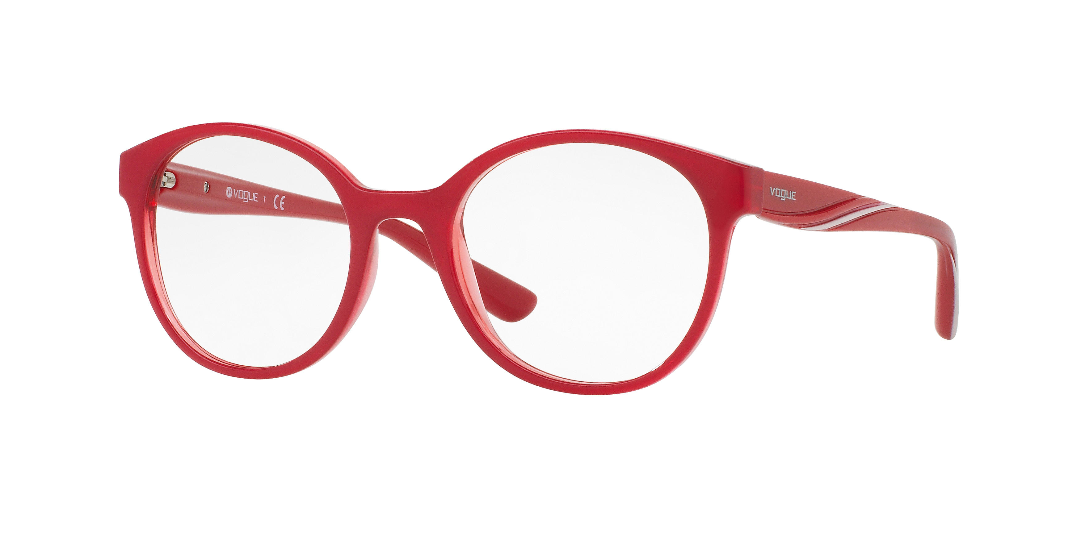51d1b0249c468 Ray Ban Rx5226 – Southern California Weather Force